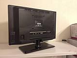 Телевизор LED backlight TV HD с диагональю  - L 17, фото 3