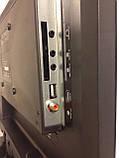 Телевизор LED backlight TV HD с диагональю  - L 17, фото 4