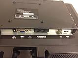 Телевизор LED backlight TV HD с диагональю  - L 17, фото 5
