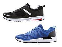 Спортивная мужская обувь CRIVIT®