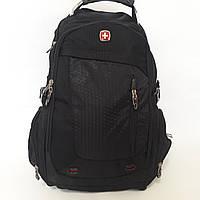 Рюкзак Wenger 6611 для ноутбука