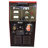 Сварка Edon MAG-250 промышленный полуавтомат