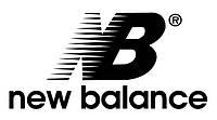 История New Balance