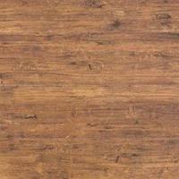 Кварц-виниловая ПВХ, LVT, плитка, LG Decotile, 2732, Дуб мореный, толщина 2,5 мм, защитный слой 0,5 мм