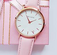 Женские часы V
