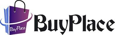 Интернет магазин BuyPlace.com.ua