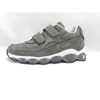 Детскую Обувь — Купить Недорого у Проверенных Продавцов на Bigl.ua 0c3bc6da5ff27