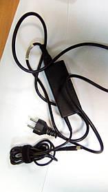 Зарядка к HP PPPO12D-S 19 V 90 W