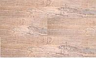 Кварц-виниловая ПВХ, LVT, плитка, LG Decotile, 2754, Сосна брашированая, толщина 2,5 мм, защитный слой 0,5 мм