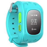 ТОП ЦЕНА! смарт часы детские, детские часы gw300, smart baby watch gw300, wonlex gps kids watch, smart watch gps tracker, smart positioning watch