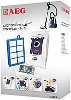 AEG AUSK9 Advantage Комплект для UltraSilencer, USgreen, USeco, VX7