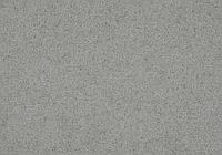 Кварц-виниловая ПВХ, LVT, плитка, LG Decotile, 1712, Мрамор светло серый, толщина 2,5 мм, защитный слой 0,5 мм