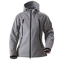 Куртка элизабет