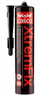 Клей монтажный Casco XtremFix (каско экстримфикс) 290 мл