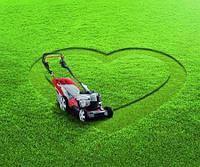 Мастер Про – надежный поставщик техники для сада и  огорода
