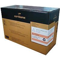 Картридж Certtone HP LaserJet Q7551, P3005/P3005D/P3005N, Black, совмест.