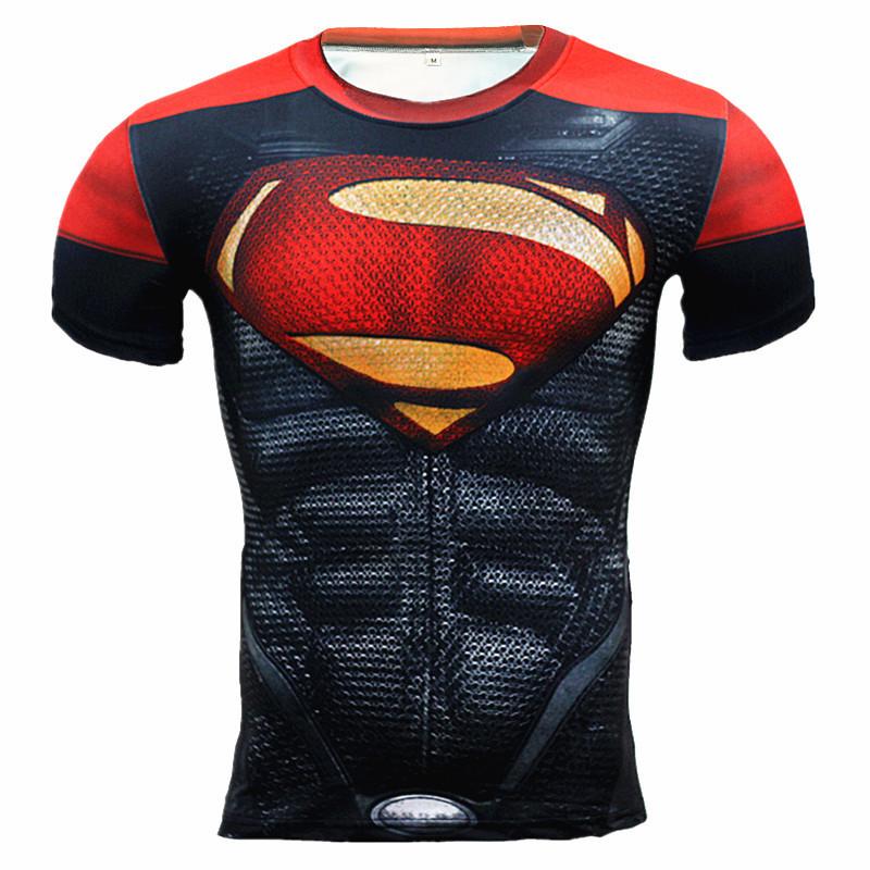 Мужская футболка СС-2054-00