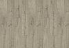 Кварц-виниловая ПВХ, LVT, плитка, LG Decotile, 1201, Серебристый дуб, толщина 3 мм, защитный слой 0,5 мм