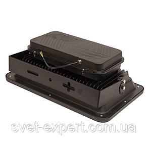 Прожектор   300W 27000lm 6400K IP65 SanAn, фото 2