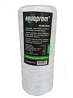 Картридж для очистки воды PS BB 2010 Aquaprom