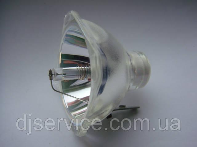 Лампа  2r132 120r2 132r2 для дискотечных и клубных приборов (голов beam 200)