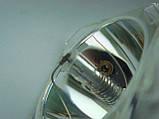 Лампа  2r132 120r2 132r2 для дискотечных и клубных приборов (голов beam 200), фото 4