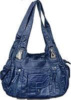 Женская сумка Lux