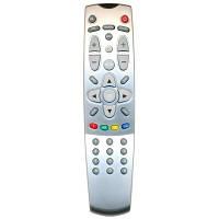 ✅Пульт для спутникового ресивера DRE 5000 (Триколор ТВ)