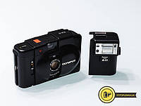 Фотоаппарат пленочный Olympus XA2