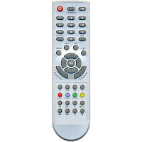 ✅Пульт для ресивера TECHNOSAT TH-7300 (SATINTEGRAL)