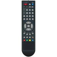 ✅Пульт для ресивера ROMSAT RS-300 (DVB-T2)