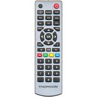 ✅Пульт для ресивера THOMSON THT702 (DVB-T2)