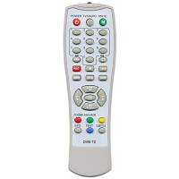 ✅Пульт для ресивера WORLD VISION T40 / T43 / T53 (DVB-T2)