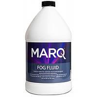 Жидкость для дым машины Marq Fog Fluid 5L