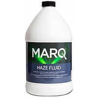 Жидкость для генератора тумана Marq Haze Fluid 5L