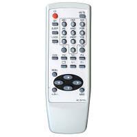 ✅Пульт для телевизора AIWA RC-ZVT03