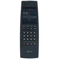 ✅Пульт для телевизора AKAI RC-V7A