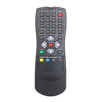 ✅Пульт для телевизора AKIRA ABL-15
