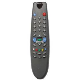 ✅Пульт для телевизора BEKO TH-492 (RC-46111)
