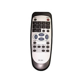 ✅Пульт для телевизора AVEST RC-241