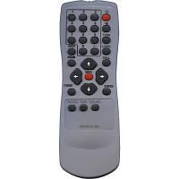 ✅Пульт для телевизора BORK HYDFSR-0077BKU