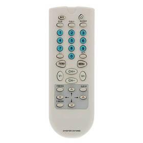 ✅Пульт для телевизора AVEST HYDFSR-0076NO
