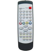 ✅Пульт для телевизора DAEWOO / RECORD / AKIRA ABL-30