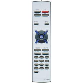 ✅Пульт для телевизора ERC CE-0528W