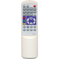 ✅Пульт для телевизора RECORD / ERISSON / SITRONICS RM-TC/AT2-01