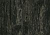 Кварц-виниловая ПВХ, LVT, плитка, LG Decotile, 2367, Сосна окрашенная черная, толщина 3 мм, защитный слой 0,5