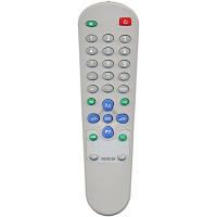 ✅Пульт для телевизора PATRIOT / HPC RC02-35
