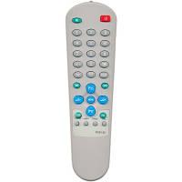 ✅Пульт для телевизора PATRIOT / HPC RC02-36