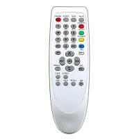 ✅Пульт для телевизора SATURN/TCL/SHIVAKI RC-1153503