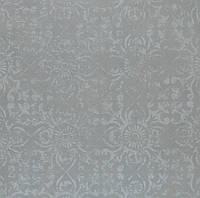 Zeus Ceramica Decor Cemento Grigio 600*600 ZRXF8D